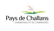 Communauté de Communes du Pays de Challans Histoire