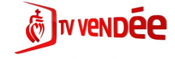 Géo Vendée est l'invité de la Grande Emision